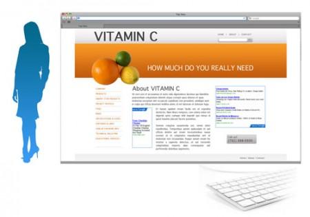 聯盟行銷-利點擊廣告行銷網路賺錢:CPC(Cost Per Click)引導瀏覽網站點擊廣告,賺取佣金。