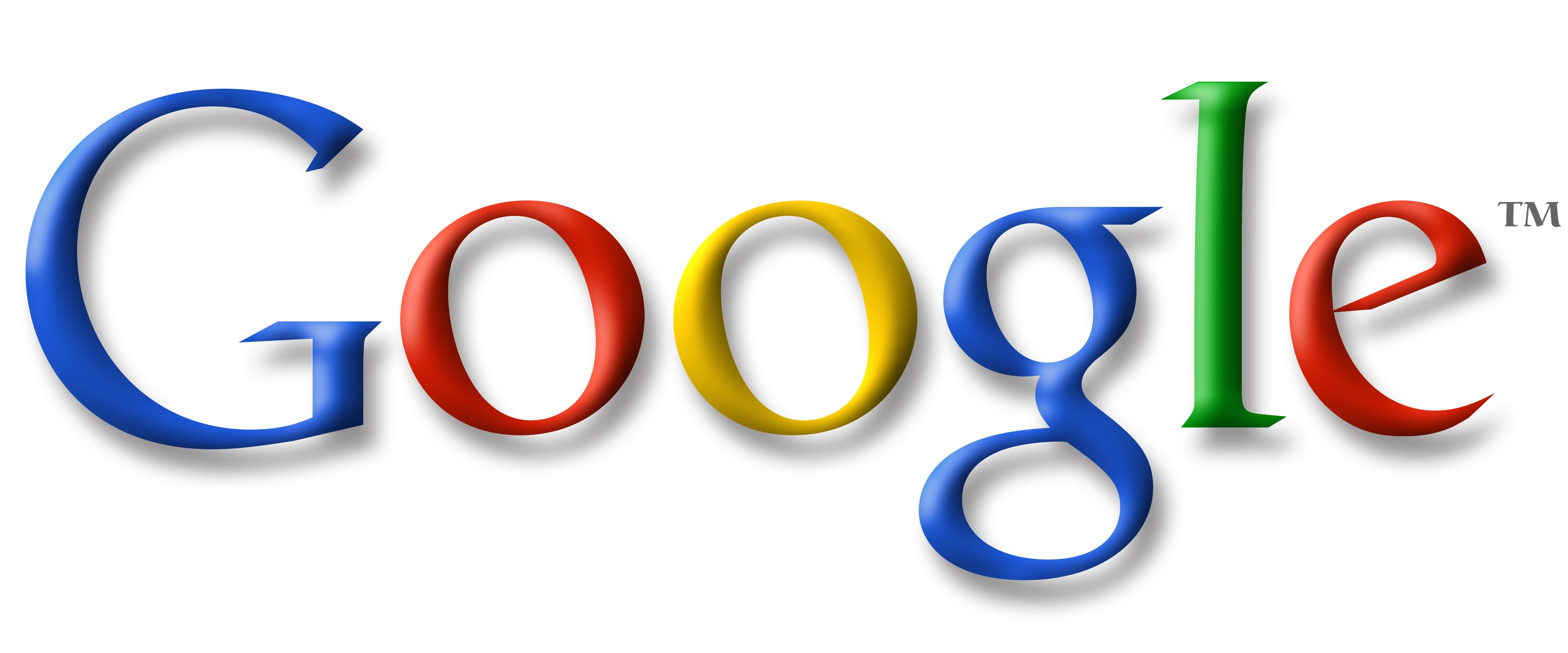 affiliate_example:google
